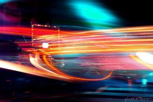 Neon 1577 by photo74