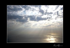 .Heaven Above. by duros