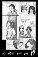 SQlish LooK page 19 by oribi