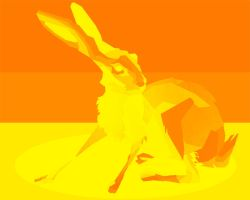 Brother Rabbit Gif animation by TheDonQuixotic
