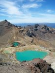 On Tongariro... by Eloi5e
