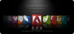 Adobe Symbolism CS3 by InterestingJohn