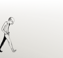 stroll .gif animation inside by sushiforsure