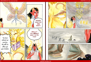 Angeldevil 113 pages 04-05