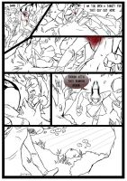 BS Round 3 pg 14 by Octeapi