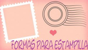 Recursos para estampilla by TutosCaro