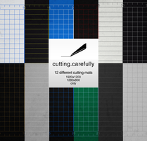 cutting.carefully by a-RIP