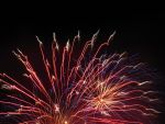 fireworks0007 by lotsoftextures