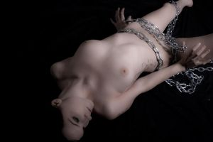 Wrapped in chains 6 by Simply-Alive