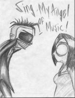 Sing_My_Angel_of_Music by Candys-Killer