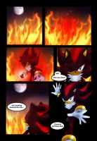 the Shadow of Chaos - Page 28 by Medowsweet