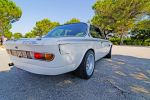 3.0CSL by guillaumes2