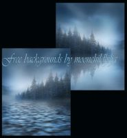 Free backgrounds.. by moonchild-ljilja