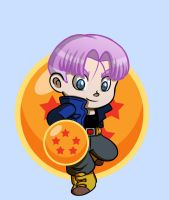 Trunks by strawberryquiche