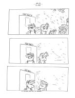 Gifts and Curses PG 80 by Th3iPoDM0N