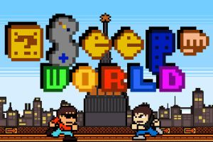 SEEP World by SEEProduction