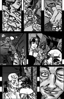 Punch Up pg35 by ComicMunky