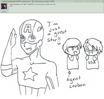 Steve Rogers-Q:362 by Ask-America-plus50