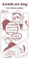 APH: Accents are Sexy -fixed- by kelly--bean