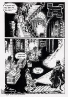 Church of Armaggedon page 6 by wolvesbear