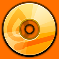 Burn Replacement Icon by marc2o