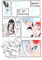 Grimmnel- Page 31 by Bambily