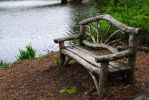Central Park 15 by LucieG-Stock