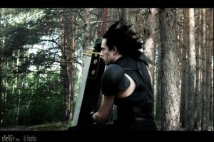 In Ambush by NightNike
