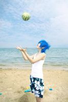 summer kaito 03 by 0066
