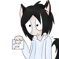 Ask Neko Jeff by ask-jeff-the-neko