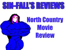 North Country Movie Review by PS286