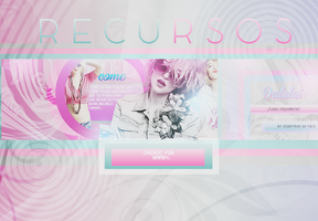 Recursos1|Barby by VtppResources