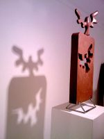 statue's shadow by pitagoras-dlrkn