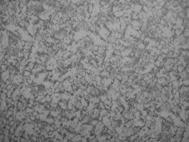 Texture III BW by lotring