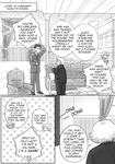 Chocolate with Pepper- Chapter 12- 32 by chikorita85