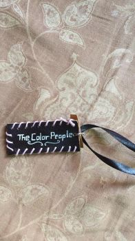 New venture  by thecolourpeople