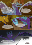 PL: Ch.4 End of the Tunnel - page 42 by RusCSI