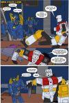 Csirac - Issue #3 - Page 12 by TF-TVC