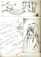 Thank u :3 by Claire1998