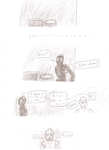 The Call of the Daleks: Prologue by TheStoreClerk