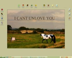 It made it to my desktop by rhinebeck