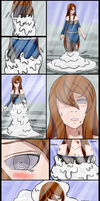 Mizukage's Infinite Encasement Page 2 (Commission) by Lady-of-Mud