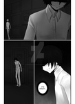 Nightmare - P15 by StephanoTheStatue