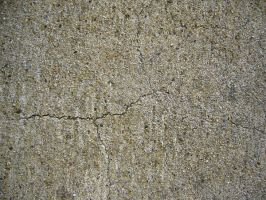 Cracked Cement I by dull-stock