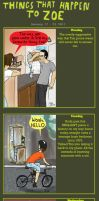 THINGS THAT HAPPENED 054 by inner-etch