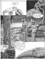 Page 8 by Prophecy-Inc