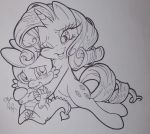 Spikey-Wikey by TurtieDroppings