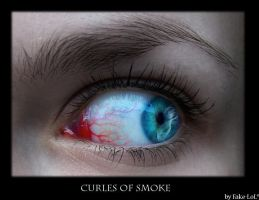Curles Of Smoke by FakE-LoL