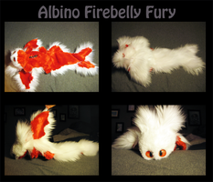 Firebelly [Sold] by Darksoul-wolf
