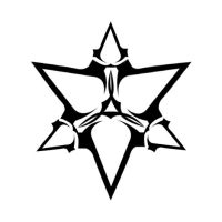 Assassin's Creed symbol VII by midtown2